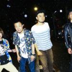 news_header_yutasyu_art20160812